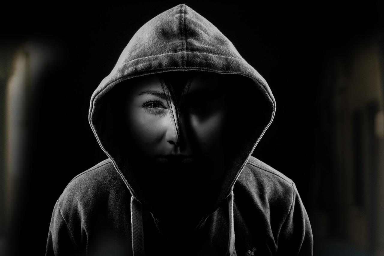 depresszió ismerkedés feleség találkozik az ember belgium